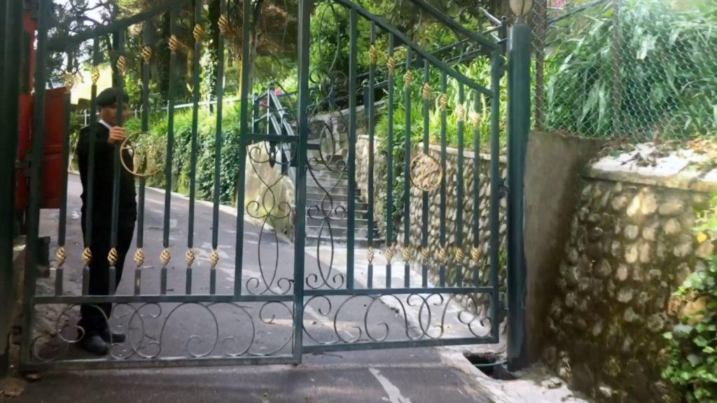 Darjeeling – Windamere Hotel